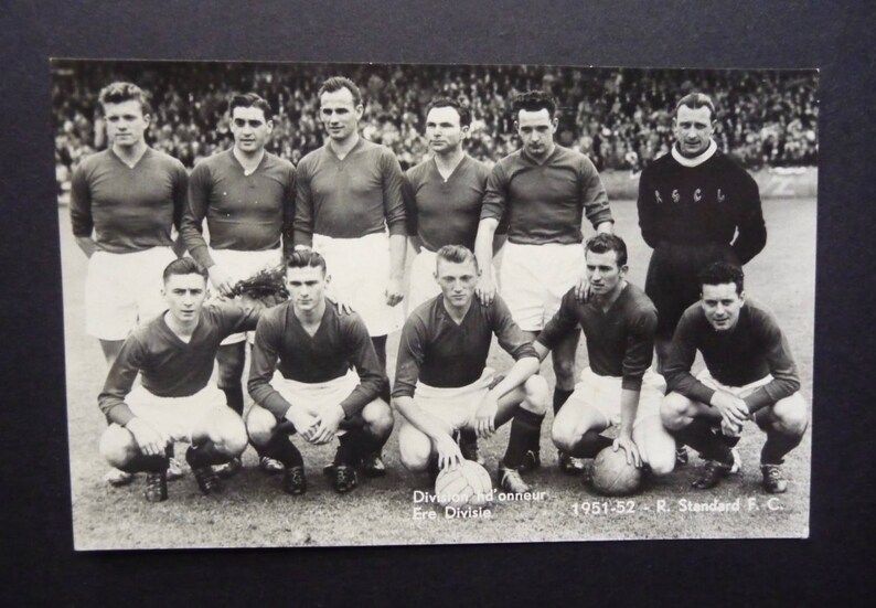 24a0b217d Football collection photo. Ice. Royal Standard Cork F.C..