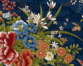 Japanese Garden by Maywood studios 8081 N