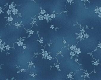 Japanese Garden by Maywood studios 8084 B