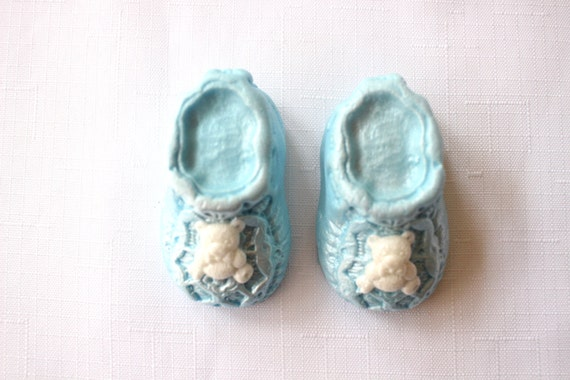 Emerson on | Boy shoes, Baby boy shoes, Cute baby shoes