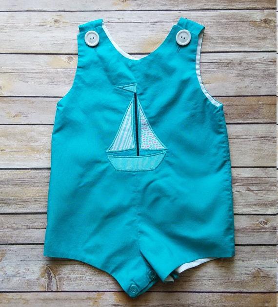 f8f973d69 Boys summer clothes boys summer romper summer clothes