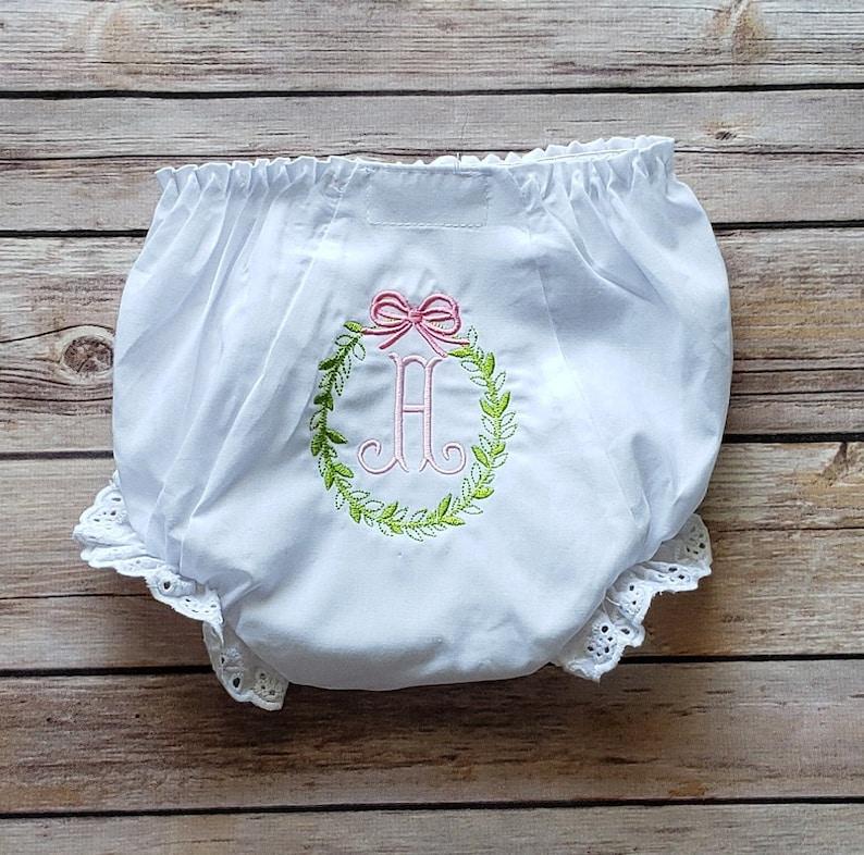 Girl bloomers ruffle baby bloomers baby bloomers toddler bloomers diaper cover baby girl diaper cover baby girl bloomers