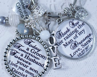 Mother of the Groom, Mother of the Groom Gift, Gift for Mother of the Groom, Mother of the Bride, Mother of the Bride Gift, Gift for Mother
