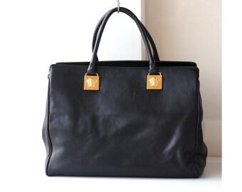 8590f010eda5 Gianni Versace bags