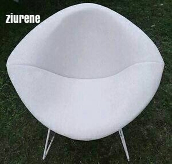 Prime Knoll Style Bertoia Diamond Lounge Chair Full Covers Different Colors Available Squirreltailoven Fun Painted Chair Ideas Images Squirreltailovenorg
