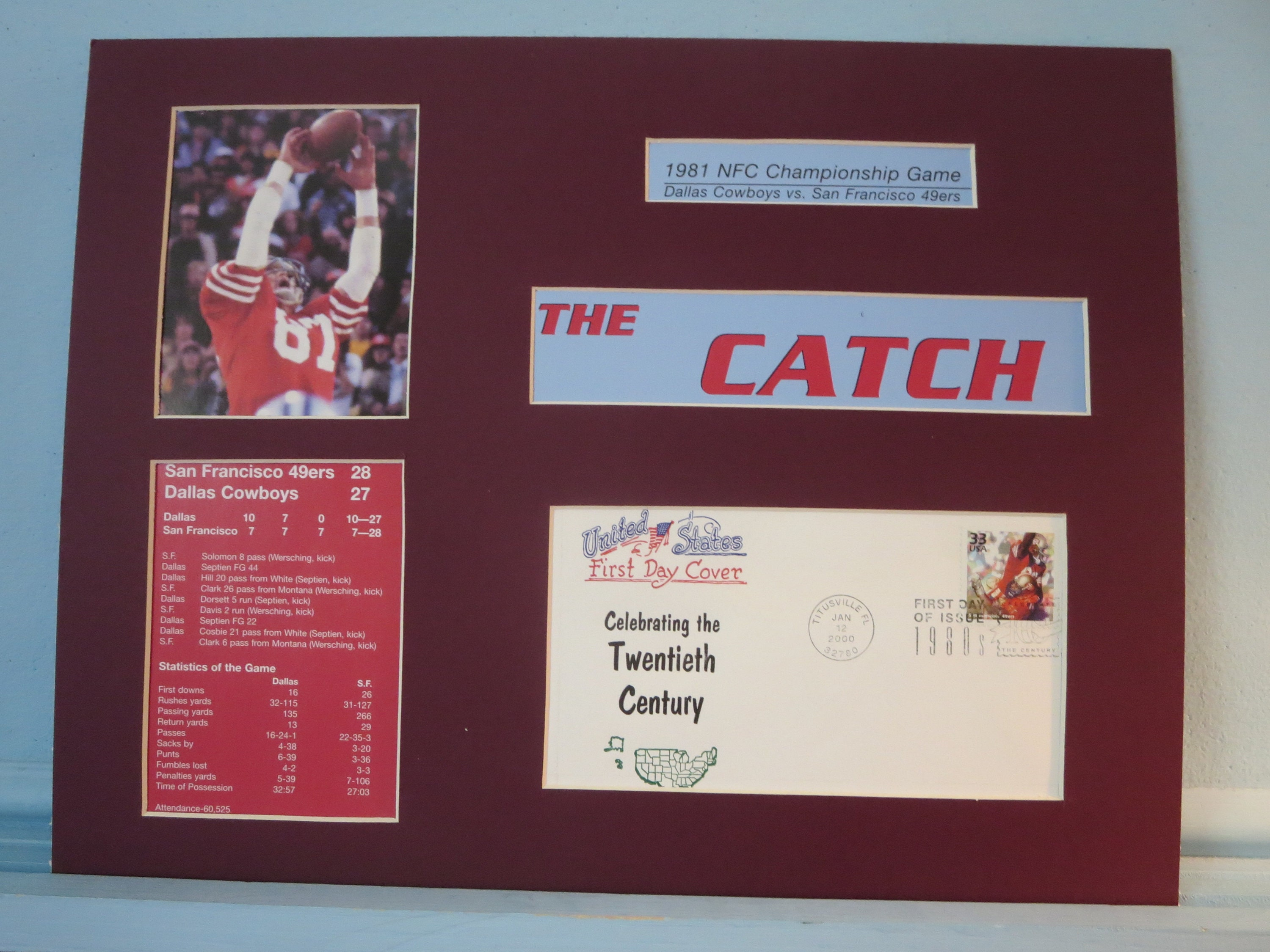 Cheap San Francisco 49ers coached by Bill Walsh and led by Joe | Etsy  free shipping