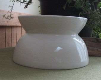 Vintage Spittoon Homer Laughlin Hotel Ware 1937 Planters and Pots