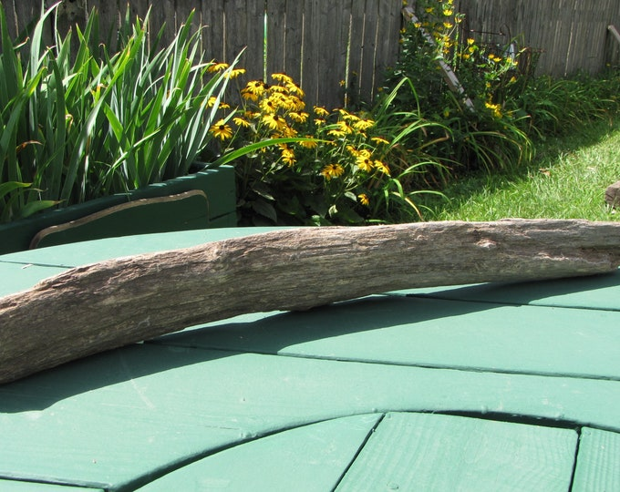 Driftwood Old Boards Rustic Decor