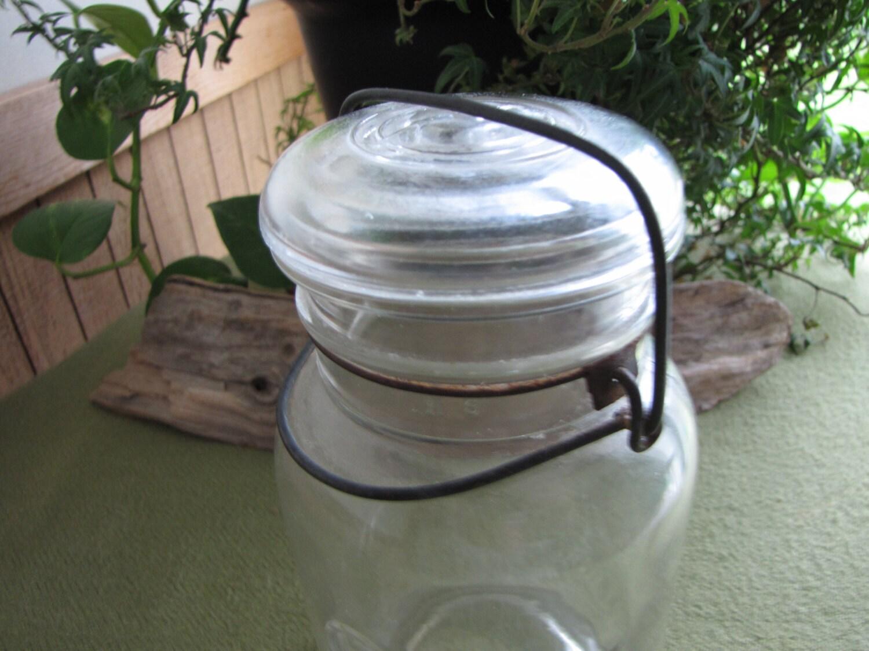 how to date drey mason jar
