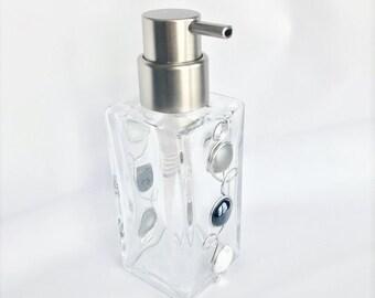 Soap Dispenser, Lotion Dispenser, Hand Soap Pump, Soap Bottle, Soap Dish, Kitchen Soap Dispenser, Bathroom Decor, Soap Pump, Home Decor