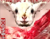 Mary Had a Little Lamb - ...