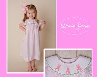 54169e57eaa1 Easter dress