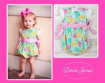 4b74fbce3 Baby boutique