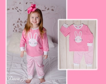 0cf6347fbbfa Personalized pajamas