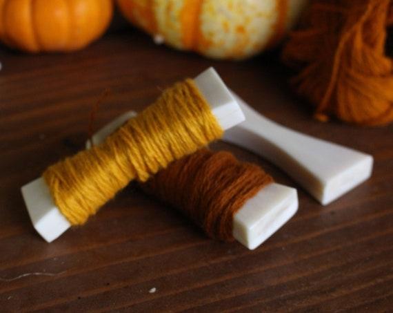 Haithabu Thread Winder