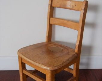 1940s Kitchen Chairs Etsy