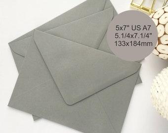 Decoupage-bastelpapier-Soft papel-Vintage-SHABBY-aves 12466