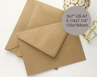 envelopes etsy nz