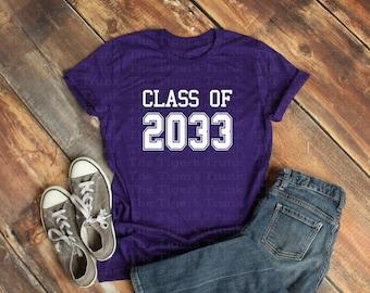 c97181d235 Pre-K Graduation