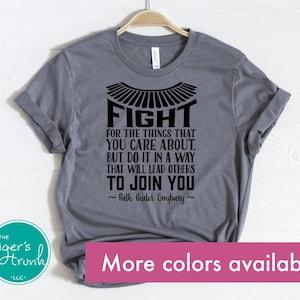Feminist Shirt,Educate Your Son,Women Empowerment,Too Many Women,Human Rights shirt,Ruth Bader Ginsburg,Girl Power,Feminism Resistance Shirt