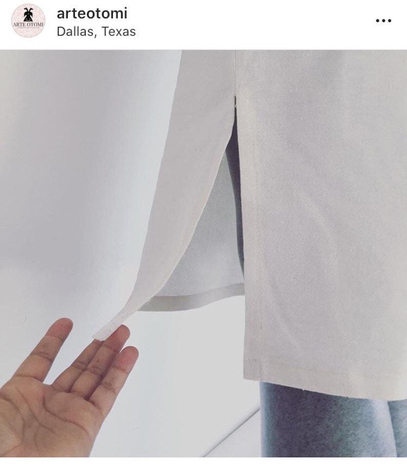 As featured in our Instagram account arteotomi \u201cMi Fiesta\u201d