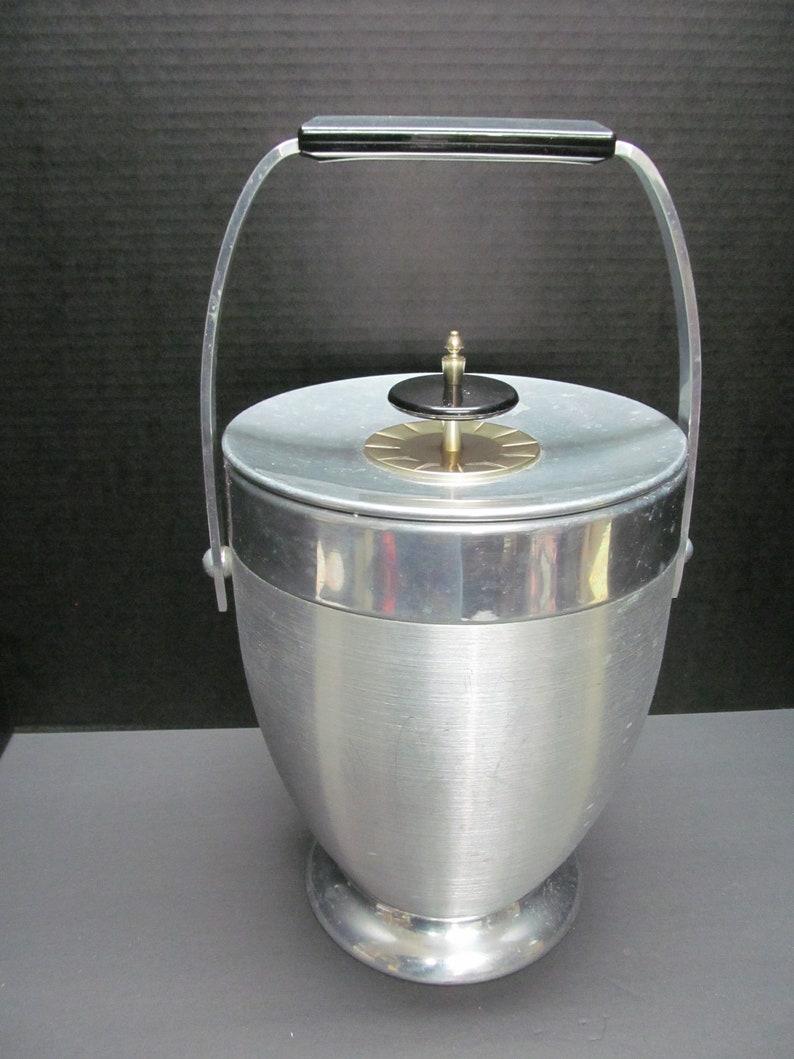 Kompass für Armband Uhrarmband Ölgefüllt 360°Einteilung SURVIVAL EDC DE HÄNDLER