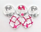 G-tube pads, G-tube covers Gtube pads , buttons feeding tube G-tube mic-key button feeding tube pads (covers) g tube pads