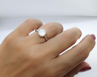 Moonli Silver Designs
