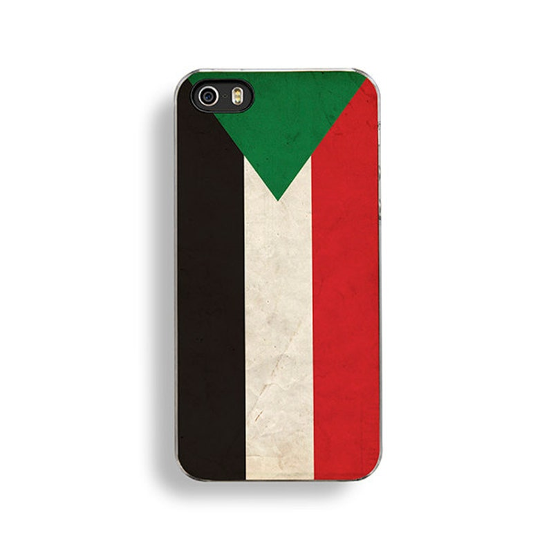 bez iphone 6 case