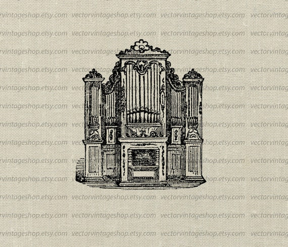 Free Organist Cliparts, Download Free Clip Art, Free Clip Art on Clipart  Library
