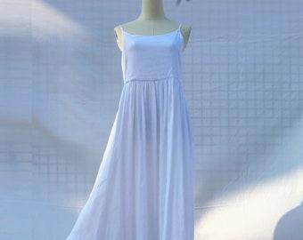 3b8c4e6262b28 Sundress slip dress | Etsy