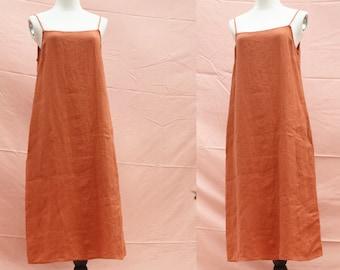 cb40cc19c79ef Slip dress xxs | Etsy