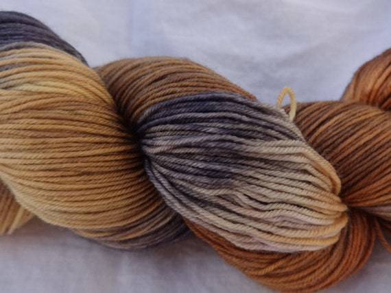 Cats, Broadway Musicals, 450 yds sock weight