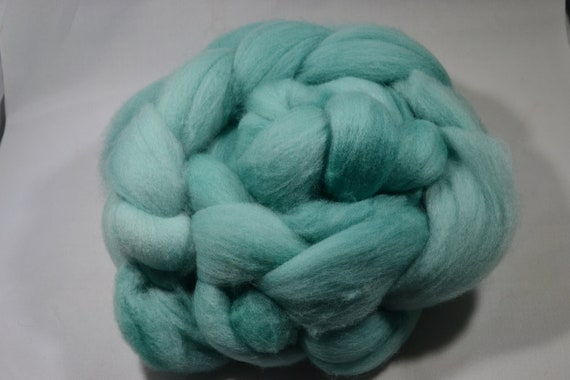Country, Polworth Wool and Silk