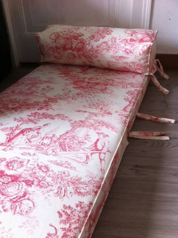 Cool Bed Sofa Chair For Child French Toile De Jouy Custom Caraccident5 Cool Chair Designs And Ideas Caraccident5Info