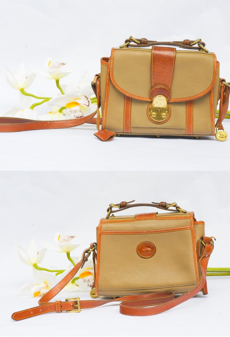 dooney and bourke purse serial number lookup