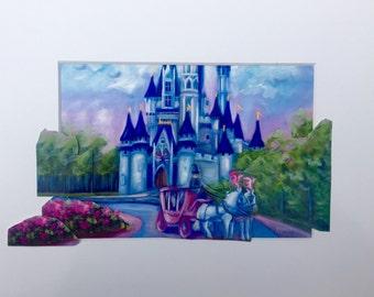 Pop art!  prints of original art, prints, art, original art, colorful art