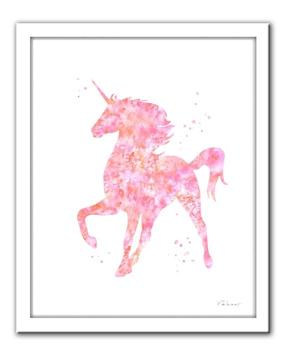 「獨角獸 剪影 粉紅」的圖片搜尋結果