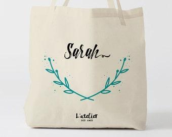 W157Y tote bag wedding, custom tote bag, tote bag, diaper bag, wedding bag, bridesmaid tote bag cotton bag, bridesmaid bag, bachelorette party
