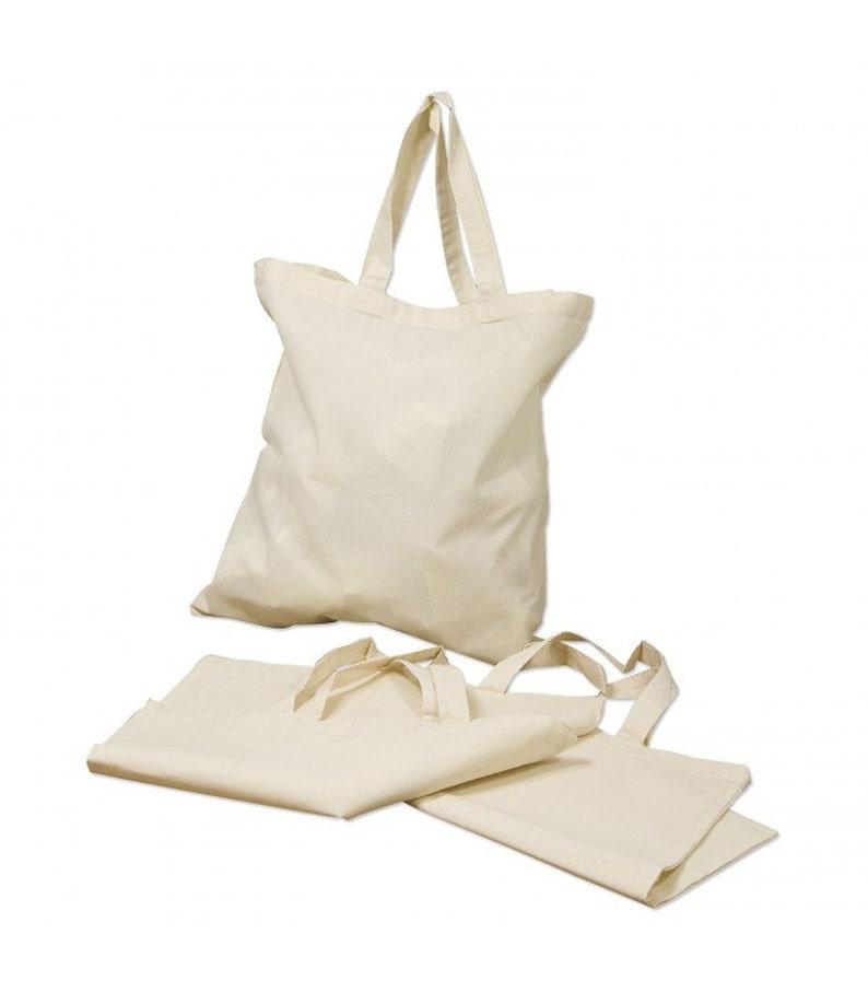 shopping baga  by atelier des amis Bridesmaid bags W82Y Tote bag child gift child name bag custom bag child child bag