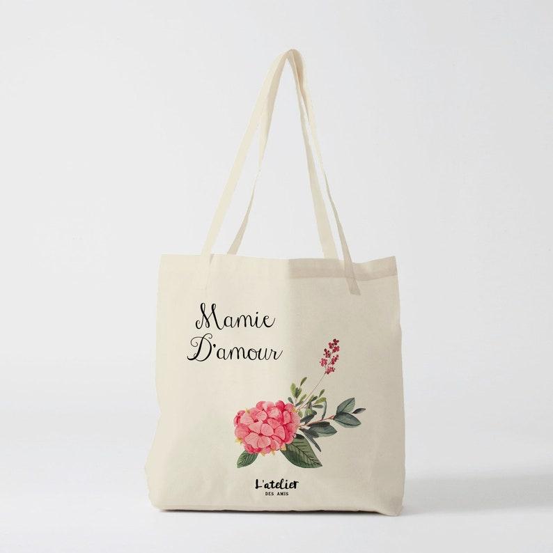 Bridesmaid Gifts,by atelier des amis Bridal Pary Gifts Personalized Handbags Wedding Bags Bridesmaid bags W106Y Tote bag custom wedding