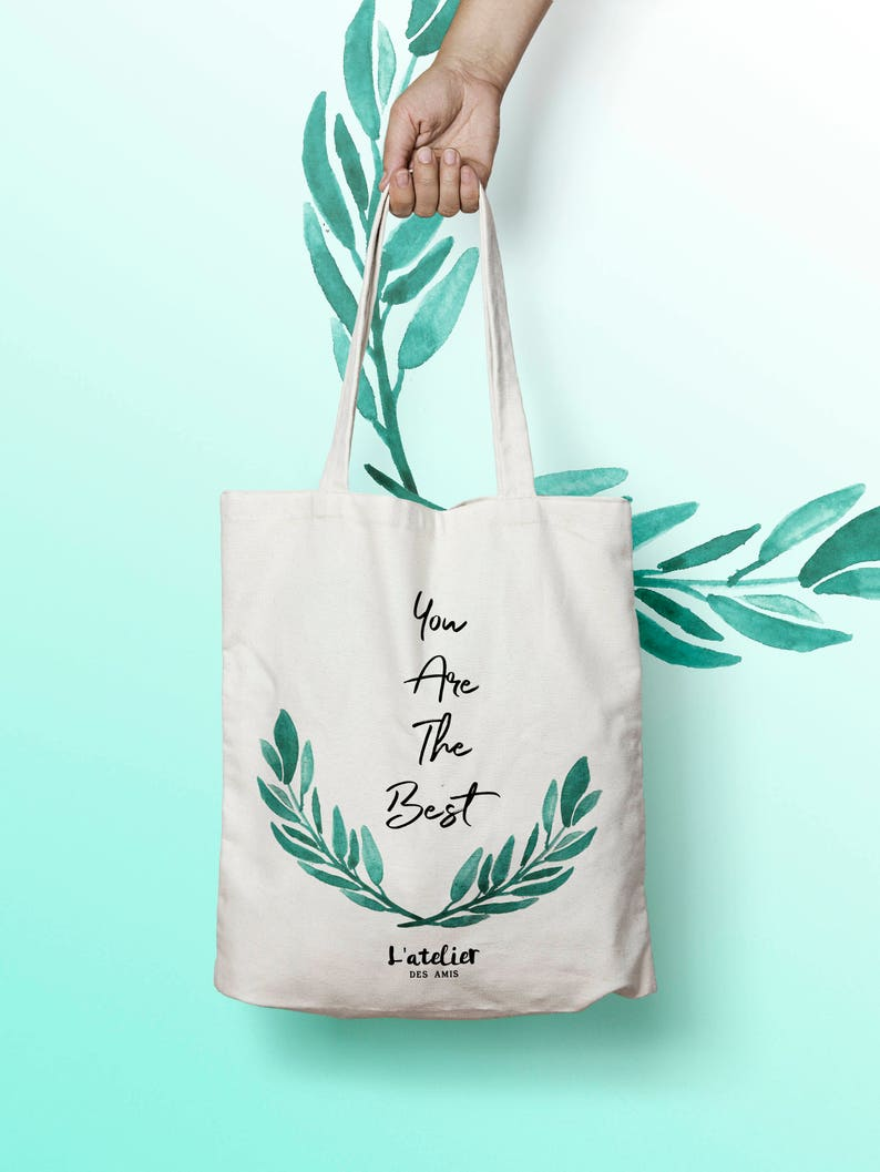 Fête des mères : les 10 sacs à shopper chez Michael Kors