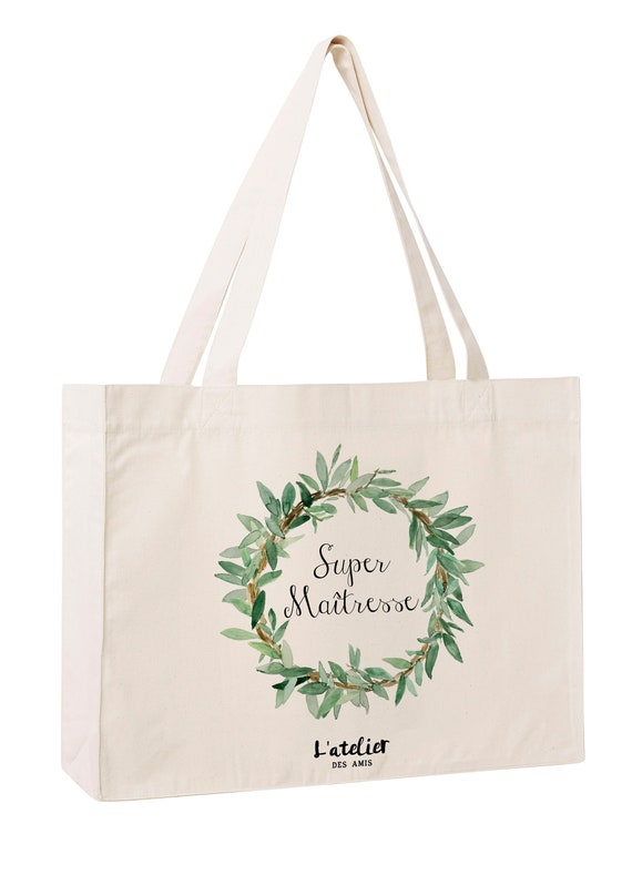 gift bag mistress canvas bag school bag X625Y tote bag custom mistress cotton bag canvas tote bag Super mistress bag