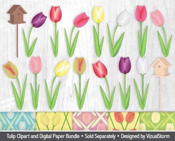 Tulip border clipart spring floral borders flowers digital etsy tulip border clipart spring floral borders flowers digital scrapbooking floral wreath tulip bouquet tulips photo borders floral vine corner mightylinksfo