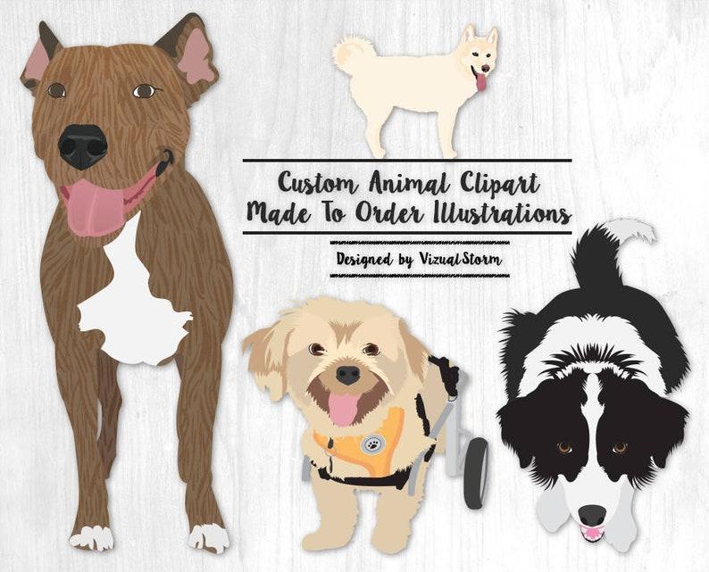 Labrador Retriever Clipart Black Lab Chocolate Lab Yellow Lab Labrador  Puppy Labrador Illustration Labrador Dog Clipart Graphics Lab Puppies
