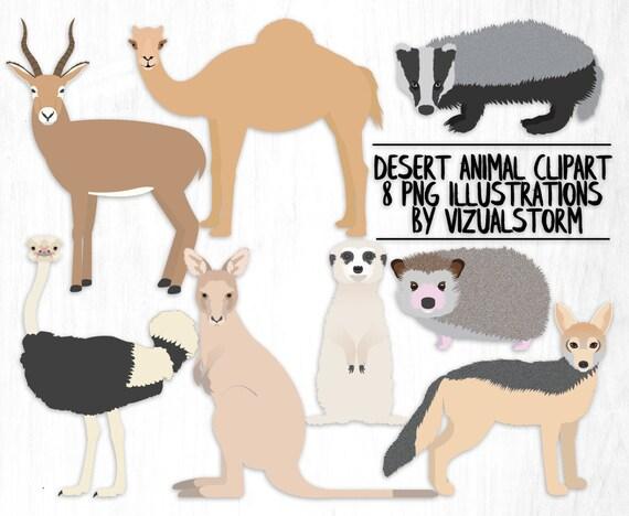 Womens Hoodie,African and European Animal Silhouettes in Cartoon Style Safari Wildlife Zoo Theme,Lady Sweatshirt