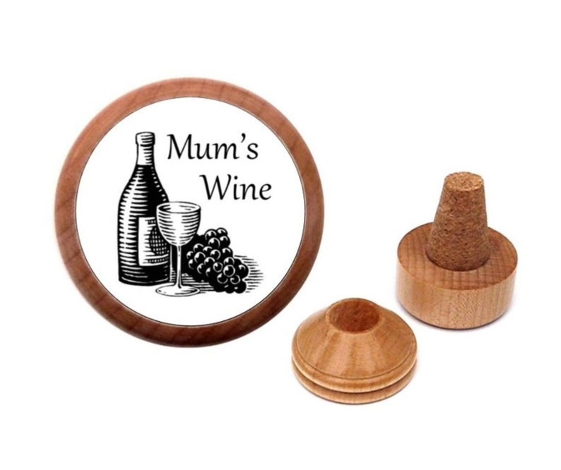 Special Gift For Mum UK Personalised Ideas At