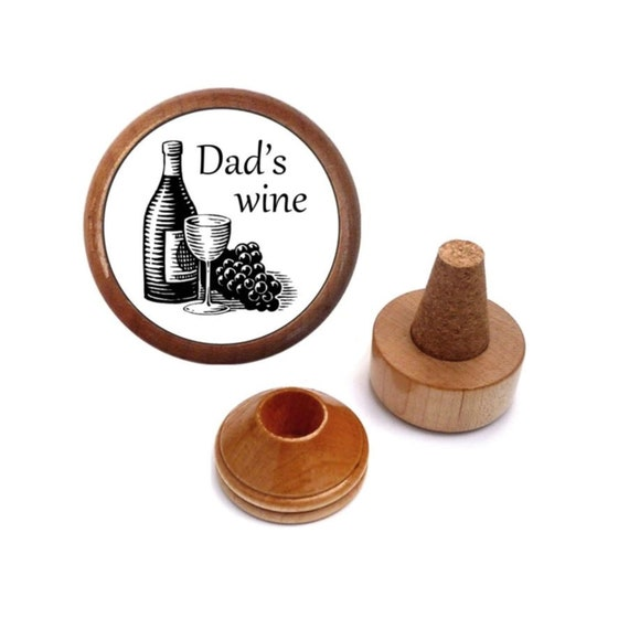 Best Presents For Dad Personalised Present Ideas At