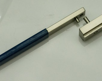 Wire Rounding Shaping Tool Vice Jewellery Craft Jewellers Bending Curving Metal