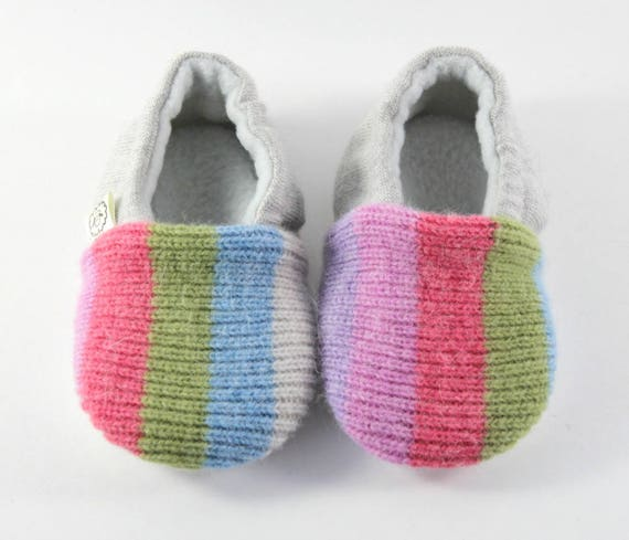 Baby Shoes size 3 Toddler Slippers Baby Girl Shoes  d0c99f240